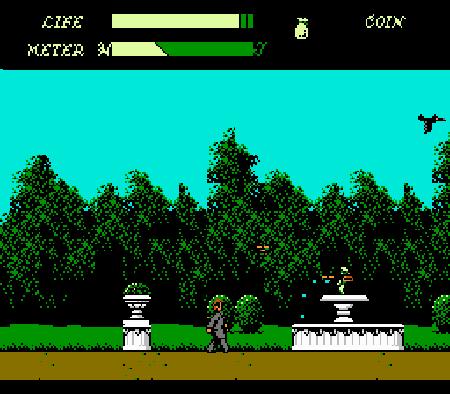 jogo-veio-dr-jekyll-1