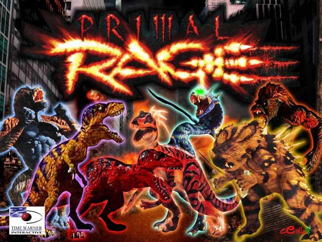 jogo-veio-primal-rage-01