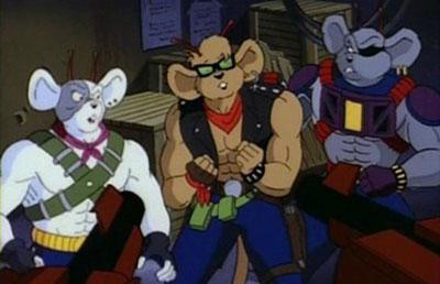 biker-mice-cartoon