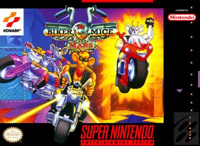 biker-mice-cover-snes