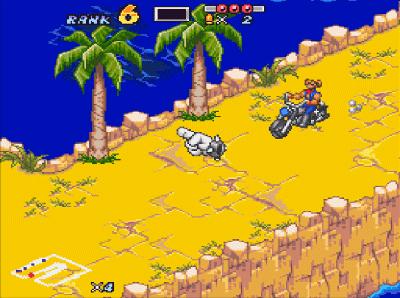 biker-mice-island