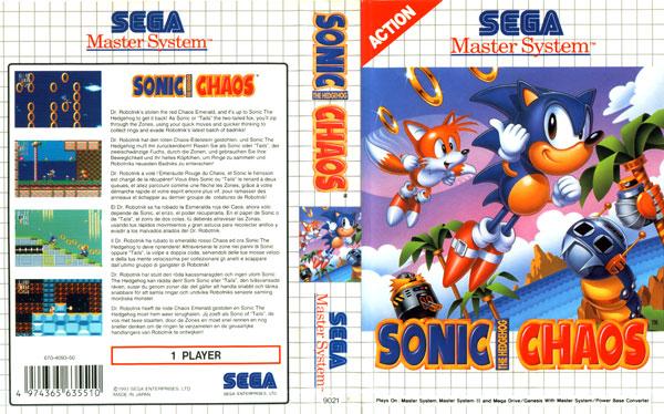 sonic-chaos-capa-jogoveio