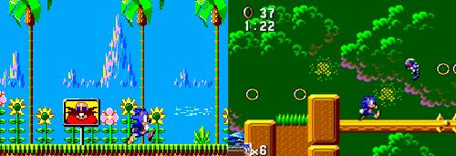sonic1-screen2