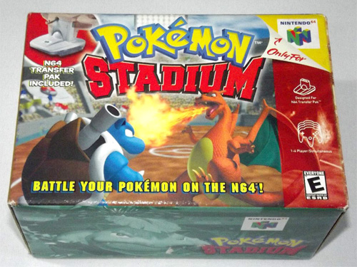 pokemon-stadium-box-jogo-veio