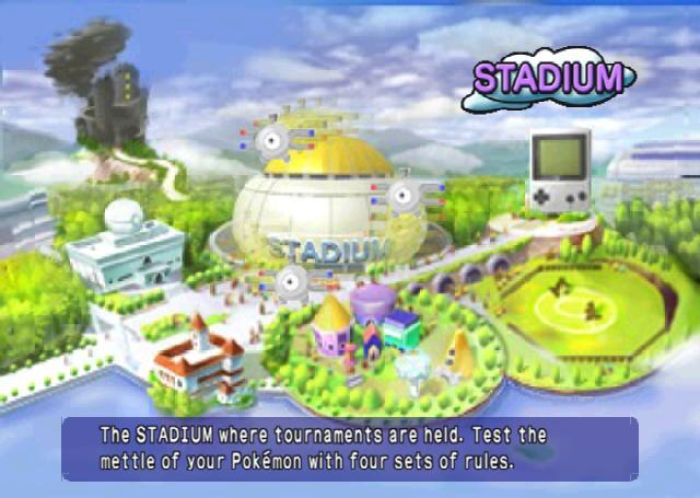 pokemon-stadium-menu-jogoveio