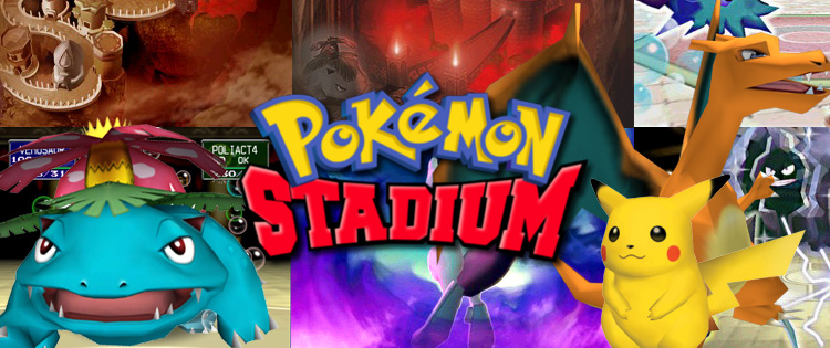 pokemon colosseum pc convertido a pc