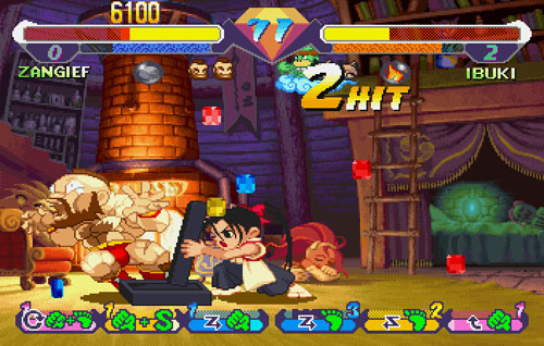 pocket-fighter-dojan-jogoveio-2