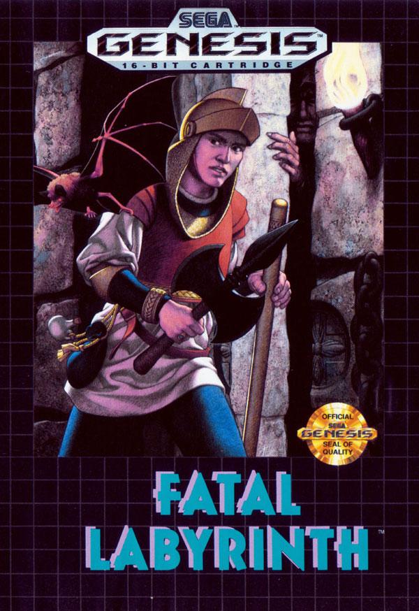 fatal-labyrinth-cover-game-jogo-veio