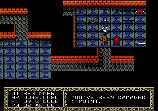 fatal-labyrinth-jogoveio-3