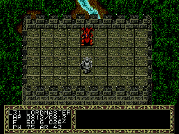 fatal-labyrinth-jogoveio-4