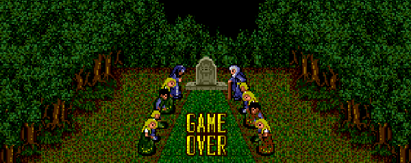 fatal-labyrinth-jogoveio-5