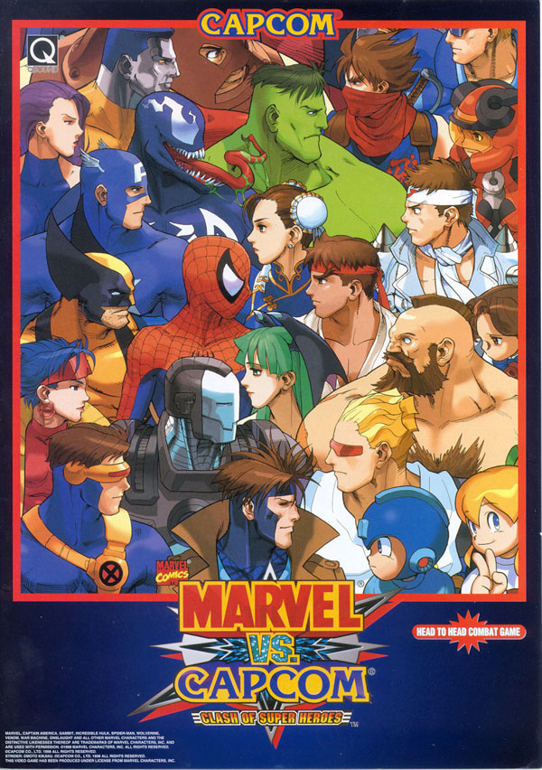 marvel-vs-capcom-jogoveio