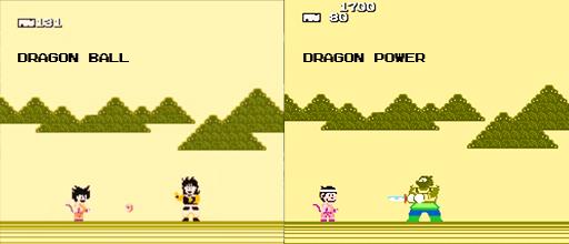 dragonball-nes-jogoveio
