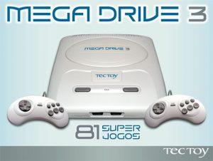 mega-drive-3-81-jogos