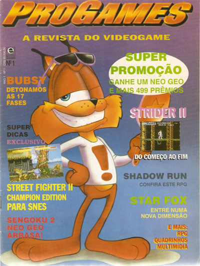 old-news-1-jogoveio