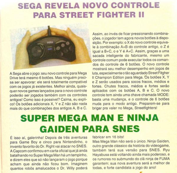 old-news-2-jogoveio