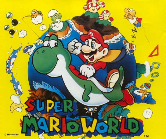 [Image: 4928-super-mario-world-cover-front-.jpg]