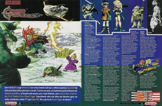 chrono-trigger-snes-revista-nintendo-world-03-pagina-50-51