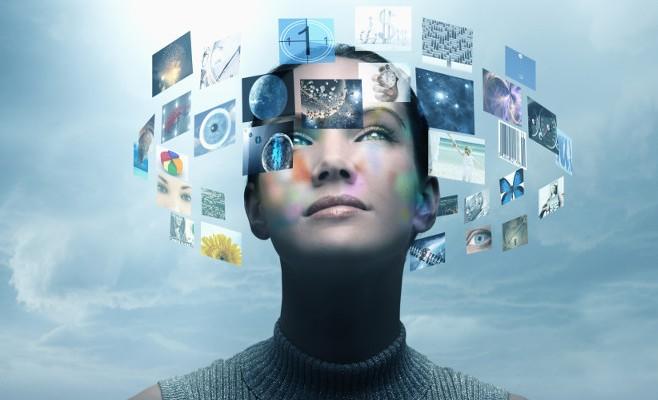 virtualreality-658x400