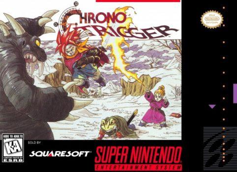 chrono-trigger-jogoveio-cover
