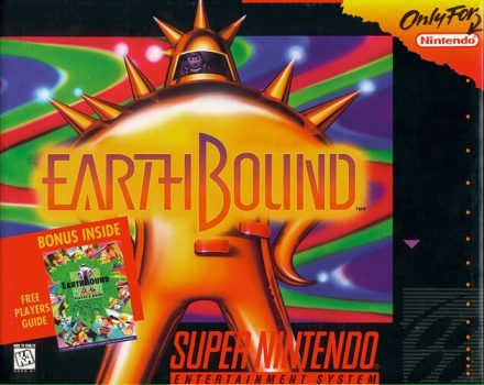 earthbound-snes-jogoveio