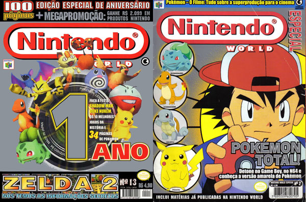 nintendoworld-pokemon-jogoveio