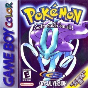 pokemon-crystal-cover-gb-jogoveio