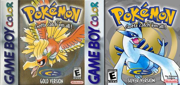 pokemon-gold-silver-jogoveio