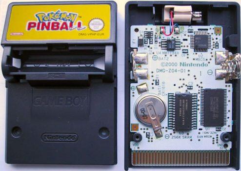 pokemon-pinball-jogoveio-cartucho
