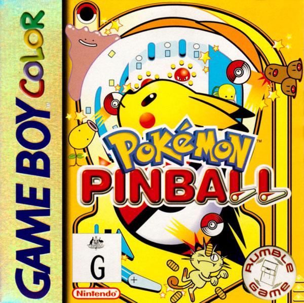 pokemon-pinball-jogoveio