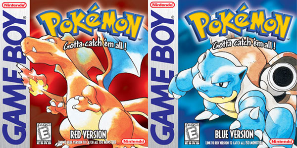 pokemon-red-blue-jogoveio