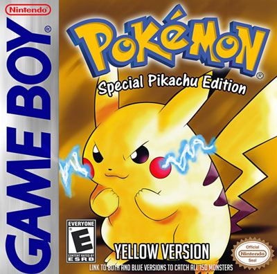 pokemon-yellow-gb-jogoveio