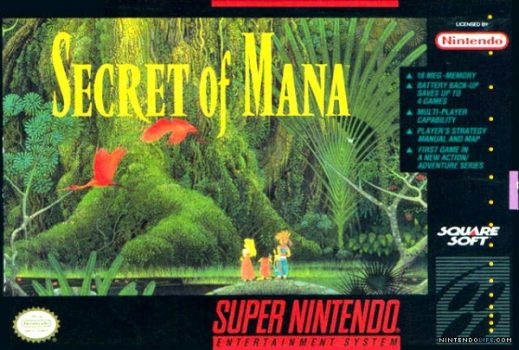 secret-of-mana-snes-jogoveio