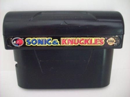 sonic-knuckles-jogoveio-cartucho