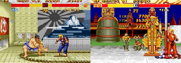street-fighter-2-jogoveio-genesis