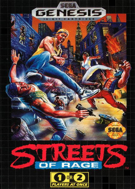 streetsofrage-jogoveio