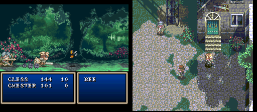 tales-of-phantasia-jogoveio-1