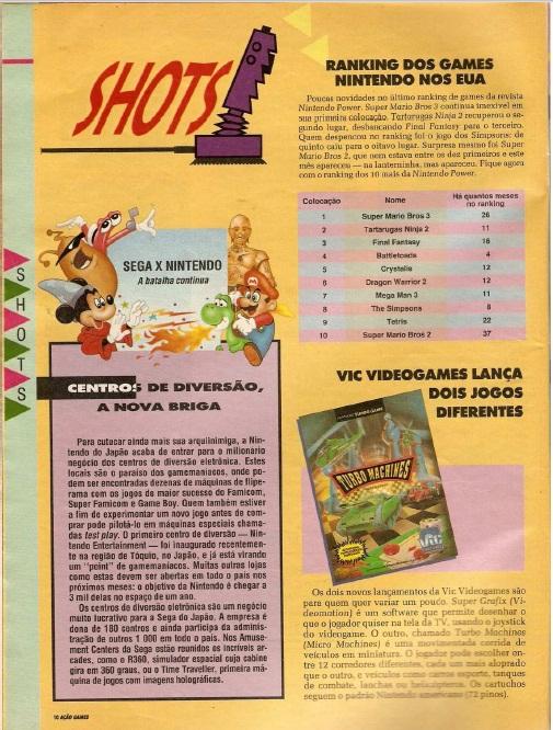 acao-games-10-2