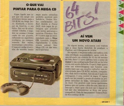 acao-games-10-3