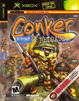 conker-live-reloaded-jogoveio