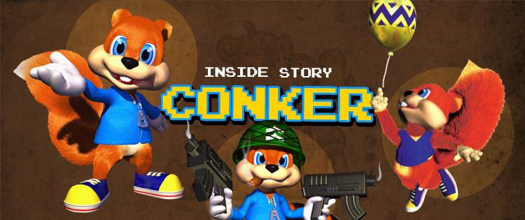 inside-story-conker-jogo-veio.jpg