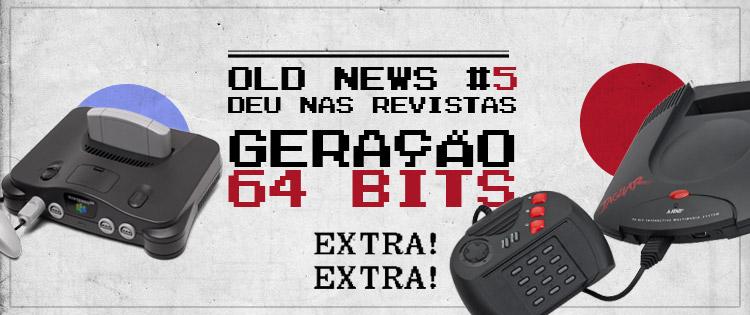 [Image: old-news-5-jogoveio-1.jpg]