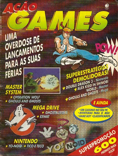 acao-games-2-jogoveio