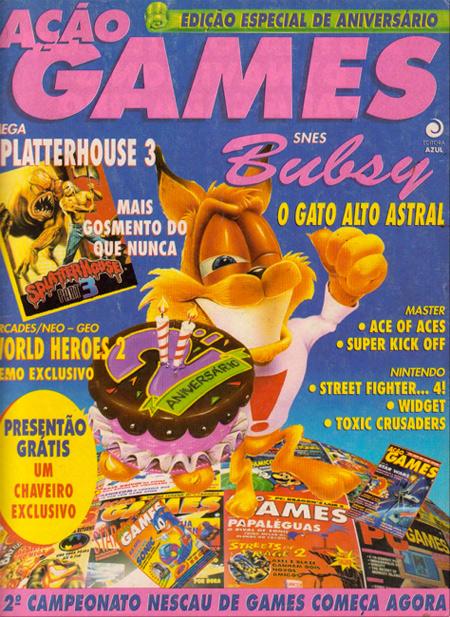 acao-games-35-jogoveio