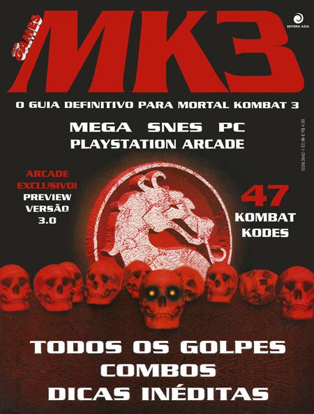 acao-games-especial-mk3-jogoveio