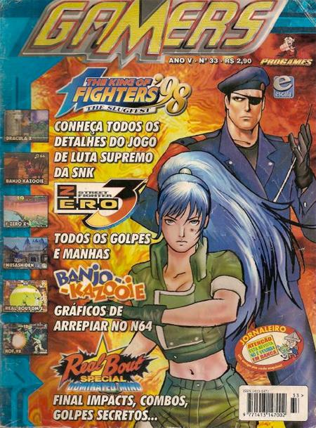 gamers-33-jogoveio