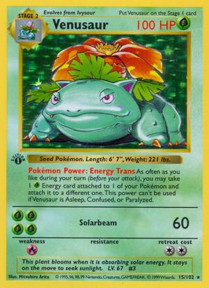 pokemon-tcg-jogoveio-7