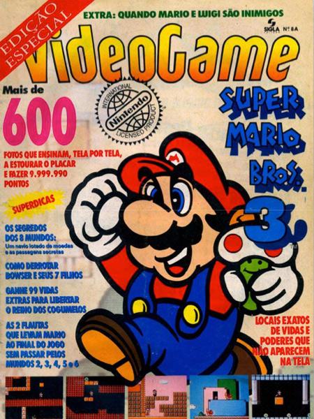 videogame-8a-jogoveio