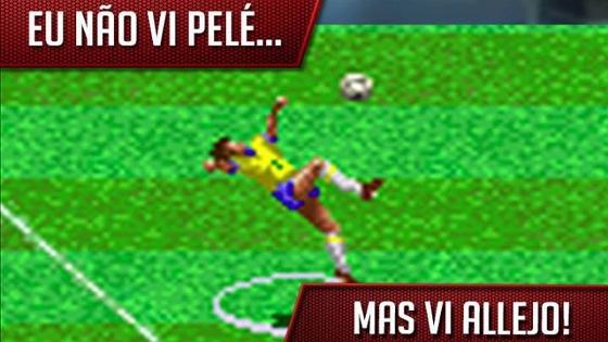 international_superstar_soccer_allejo_560_315.jpg