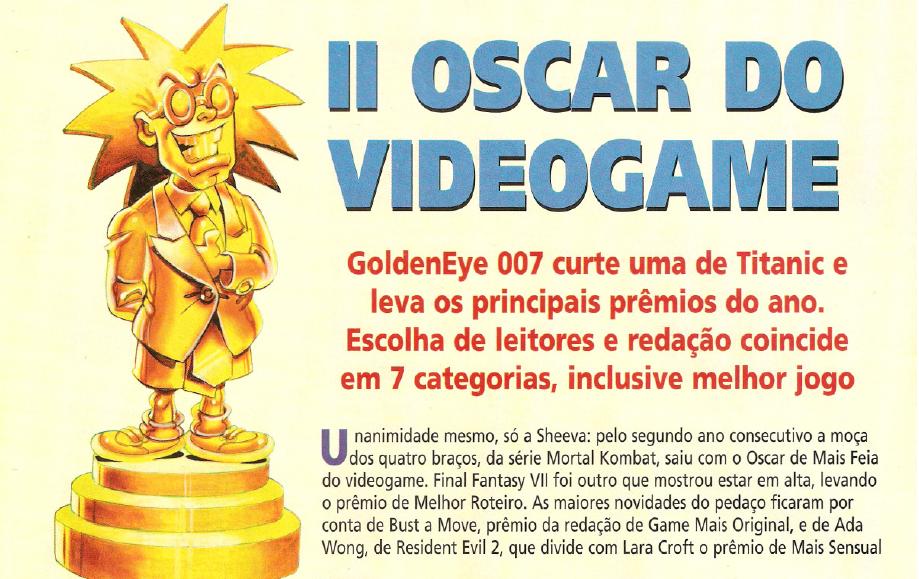 oscar-dos-videogames-2.png